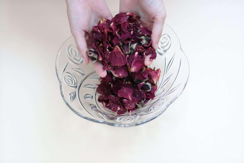 Rosenblüten-Kräuterzimmer-Blog-Rezept