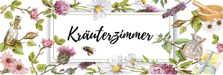 Kraueterzimmer_Header_Blog